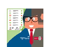 PP-site-évaluation-supervisée