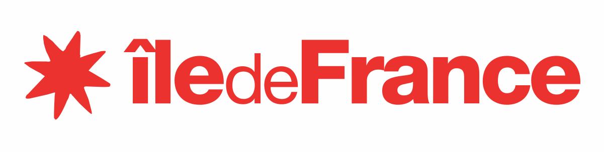 RÇgion_◊le-de-France_(logo)