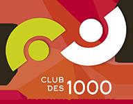 clubdes1000-logo-web