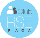 logo-club-rse