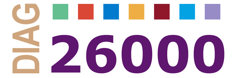 logo_diag26000_6000x2000