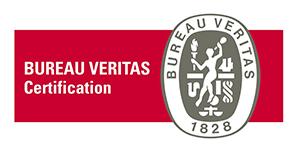 BV_CERTIFICATION petit hauteur150