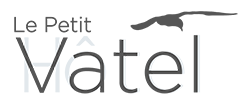 Logo Le Petit Vatel