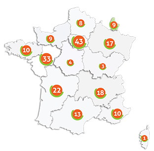 lucie-france-map-footer
