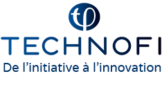 Logo Technofi
