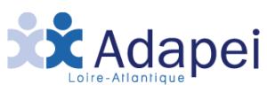 Adapei Loire Atlantique