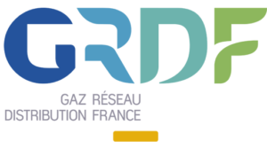 GRDF Nord Ouest