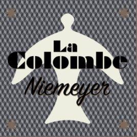 La Colombe Niemeyer
