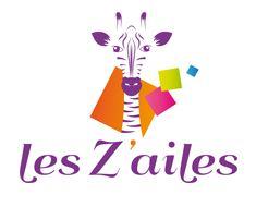 Les Z&r