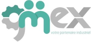 Logo Gmex