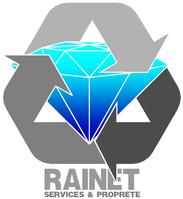 Rainet Services