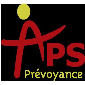 APS Prevoyance