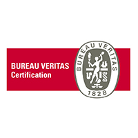 logo-bureau-veritas-certification