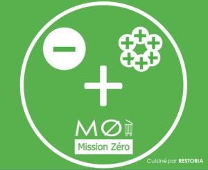 mission-zéro de restoria