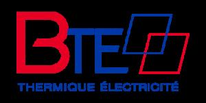 Binaud Thermique Electricité