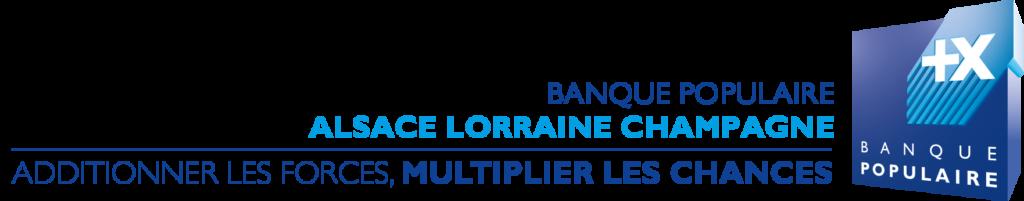 BANQUE POPULAIRE ALSACE LORRAINE CHAMPAG