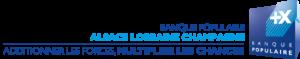 BANQUE POPULAIRE ALSACE LORRAINE CHAMPAGNE (BPALC)