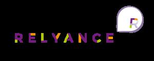 RELYANCE