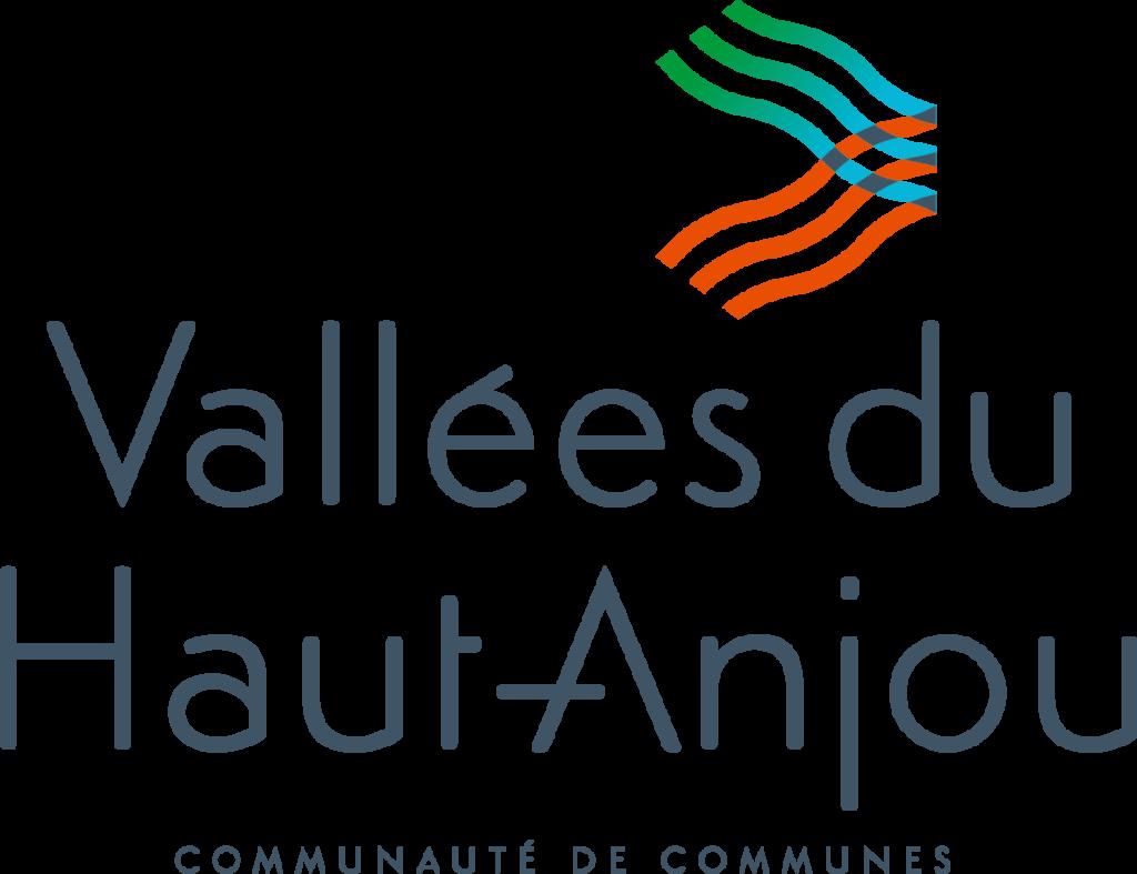 Communauté de Communes Vallées du