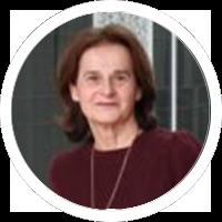 Membre du COLAB LUCIE Isabelle de Bayser labellucie
