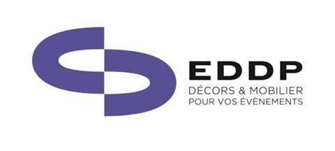 logo EDDP Communauté - Label LUCIE