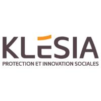 Logo KLESIA -Label LUCIE