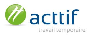 ACTTIF