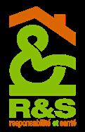 Logo R&S - Label LUCIE
