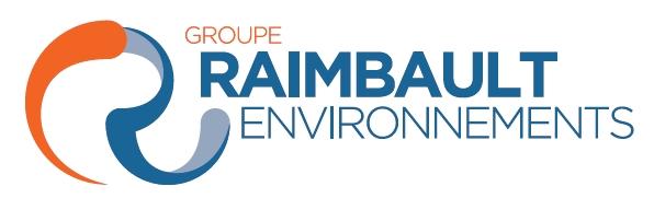 Groupe RAIMBAULT ENVI