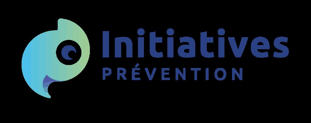 Initiatives P