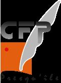 CFP Presqu&
