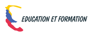 Logo Education et Formation - Label LUCIE