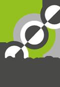 Logo Nouvelle Donne - Label LUCIE