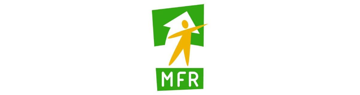 Logo MFR St Hippolyte du Fort - Label LUCIE