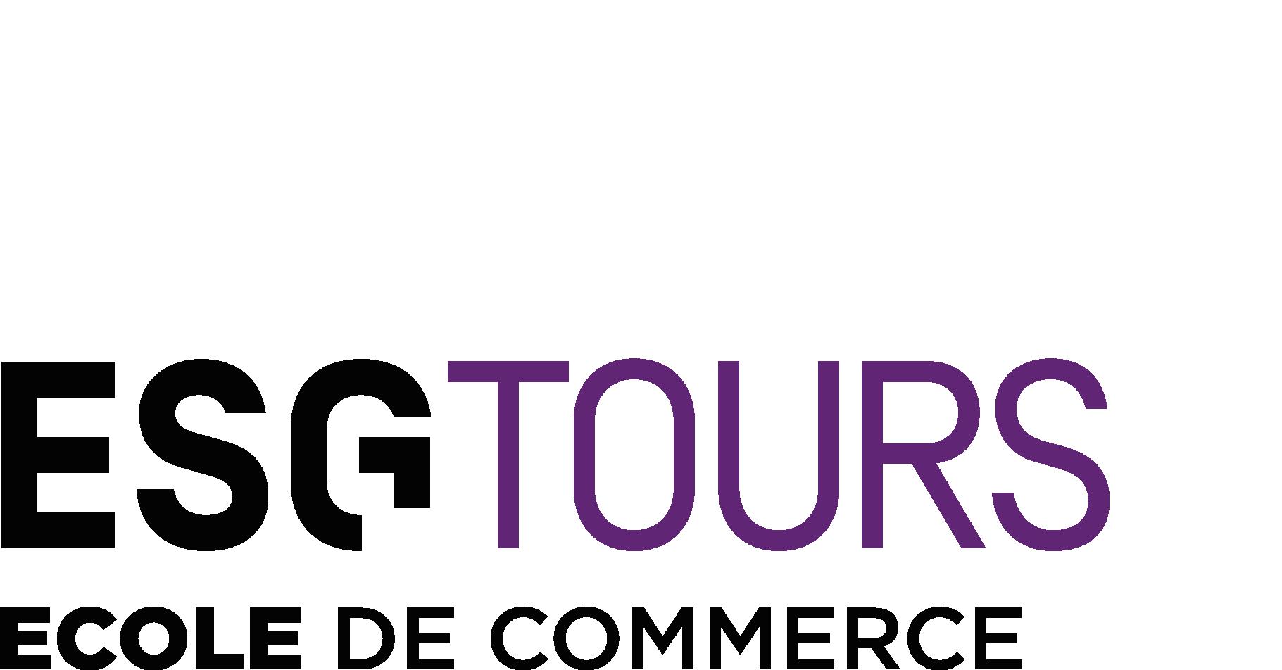 ESGCV tours-labellucie