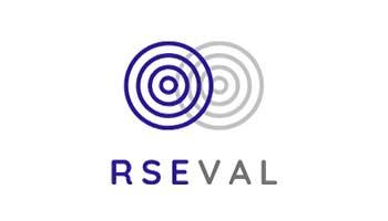 RSE VAL - partenaire - Label LUCIE