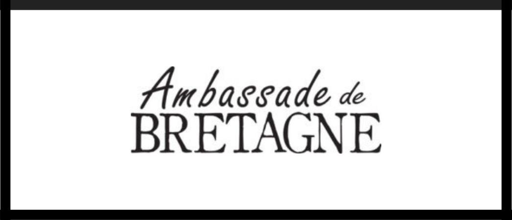 restaurant-labellise-rse