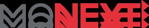 Logo Monext - Label LUCIE
