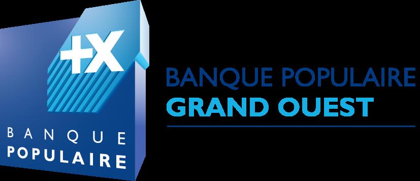 BANQUE POPULAIRE GRAND OU