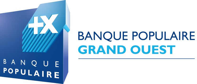 logo - BPGO - Label LUCIE