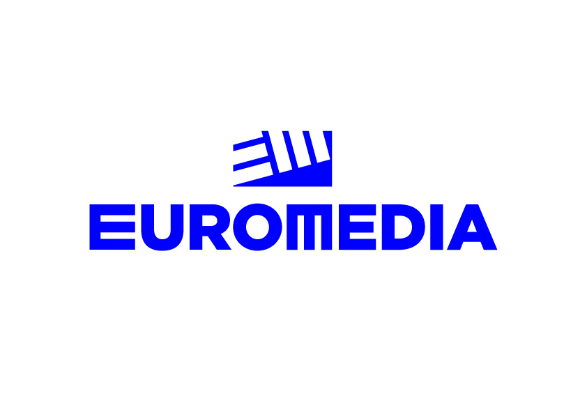 Logo - EUROMEDIA - Label LUCIE