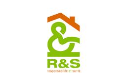 logo label Responsabilité et Santé - Label LUCIE