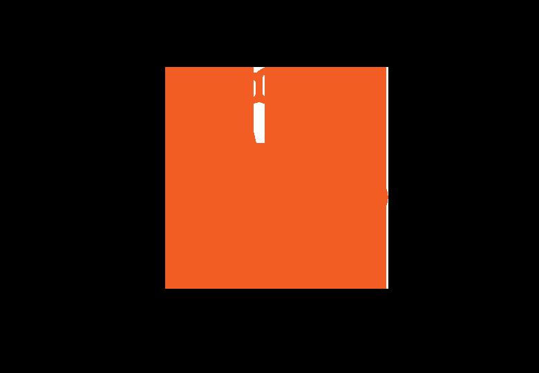 Picto droits de l'homme ISO26000 - Label LUCIE