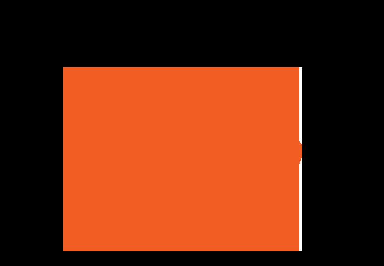 Picto produits responsables ISO26000 - Label LUCIE