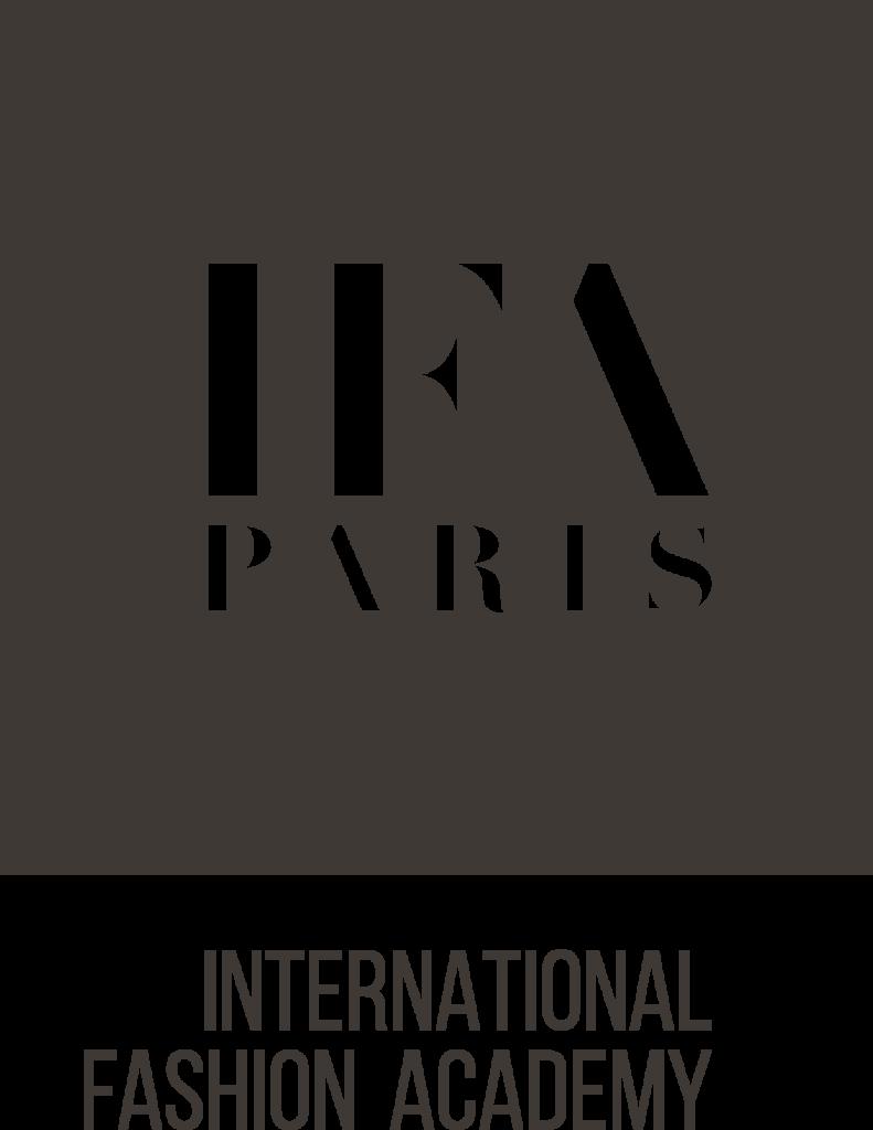 International Fashion Aca