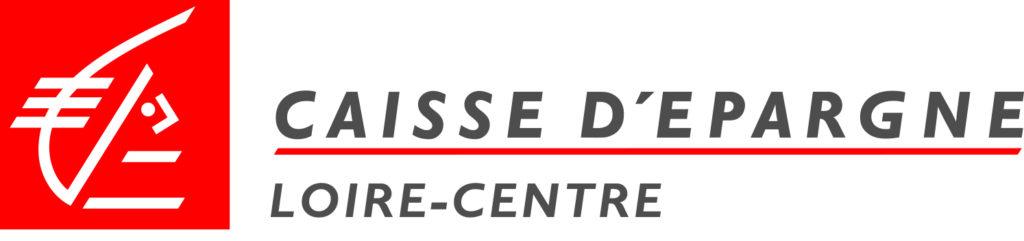 Caisse d'Epargne Loire Cen