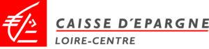 Caisse d'Epargne Loire Centre (CELC)