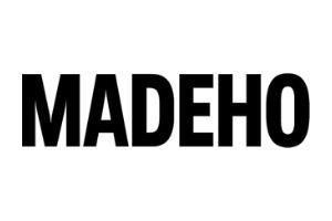 Logo Madeho