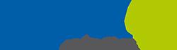 Logo CCPA Group - Label LUCIE