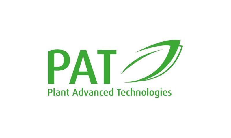 Plant Advanced